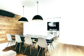 revetement mural inox pour cuisine revetement mural cuisine inox wannasmile info