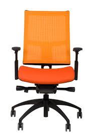 Bureau Ergonomique R Chaise Bsk Beau Chaise Bureau Gamer Chaise De Bureau Sport