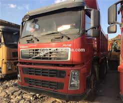 red volvo truck used volvo truck used volvo truck suppliers and manufacturers at