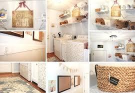 mesmerizing diy room makeover laundry room makeover diy room