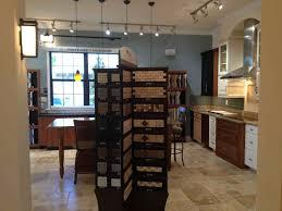 Kitchen Design Center Awesome Home Design Center Jamestown Nd Ideas Interior Design