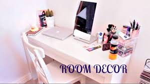 bathroom makeup storage ideas room decor dressing table u0026 makeup storage youtube