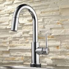 kitchen faucet outlet kitchen faucet outlet kitchen grohe kitchen sink faucet