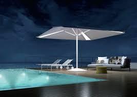 Wind Resistant Patio Umbrella Wind Resistant Patio Umbrella Or 81 Wind Resistant Offset