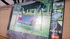Backyard Swing Sets Canada Exteriors Metal Swing Sets At Costco Swing Sets Costco Canada