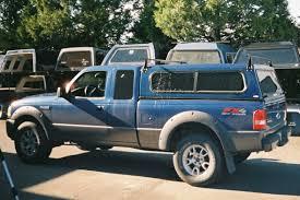 Ford Ranger Truck Tent - 100 ford ranger ladder racks retraxpro mx retractable