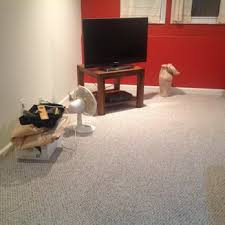 victory floors carpet installation 7411 lindbergh dr