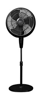 fanimation old havana wall mount fan fanimation old havana outdoor wall mounted fan rust farm