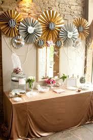 15 best wedding deco images on pinterest centrepieces wedding