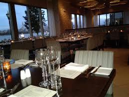 haven restaurant parties u0026 events booking