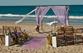florida destination wedding melbourne florida weddings wedding packages