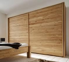 Schlafzimmerschrank Eiche Kleiderschrank Massivholz Eiche Erstaunlich Massivholz