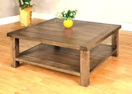 cheap used coffee tables coffee tables uk derekhansen me