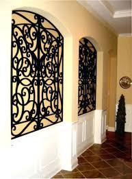 wall niche decor – freecolorsfo