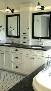 bathroom counter storage ideas bathroom countertop storage bathroom storage storage cabinet best