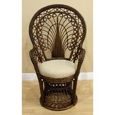 Cane Peacock Chair For Sale Cheap Half Round Rattan Chair Find Half Round Rattan Chair Deals