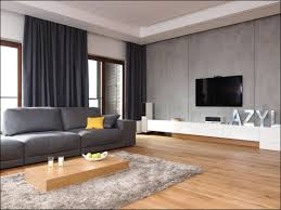 living room qf ideas decorations nifty interior wonderful