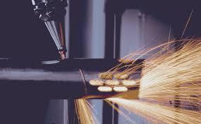 metal laser cutting machine archives xtlaser