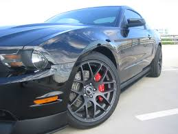 black mustang 2011 darkformula 2011 ford mustanggt premium coupe 2d specs photos