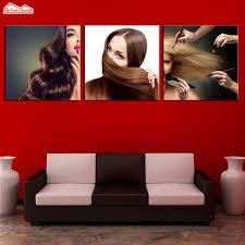 salon decor pictures promotion shop for promotional salon decor