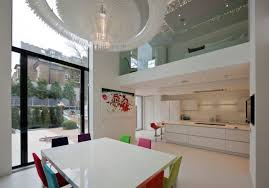 bedroom fascinating contemporary chandeliers on ceiling room your