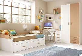 chambres pour enfants chambre pour enfant cosy avec lit gigogne glicerio so nuit