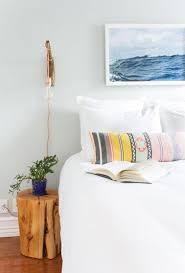 table pour chambre table tronc d arbre tendance et design pour votre salon