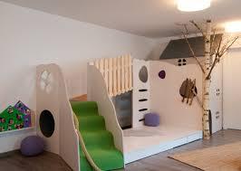 design jugendzimmer classen design individuelle einrichtungslösungen für büro