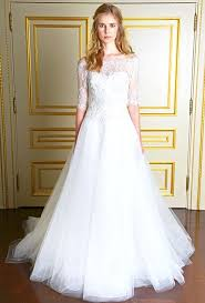 matching wedding dresses the secret to choosing matching wedding dresses figures