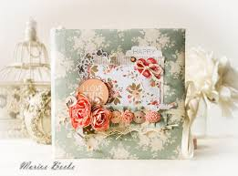 beautiful photo albums 199 best chipboard albums images on mini albums