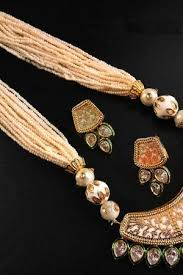 best necklace designs images Ladies locket necklace online shopping latest locket necklace jpg