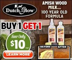 Homemade Wood Polish Cleaner 1 by 25 Best Amish Dutch Glow Polish And Amish Furniture Images On