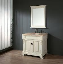 41 Inch Bathroom Vanity by 16 Best Bathroom Vanities Images On Pinterest Bathroom Ideas