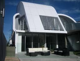 Home Design Architecture App 469 Best Architecture Interior Images On Pinterest Architecture