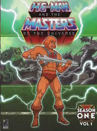 he man and the masters of the universe he man org u003e video u003e u003e he man and the masters of the universe s1