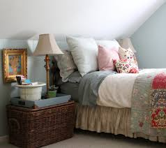 Bedroom Furniture Mix And Match Designing Domesticity Bedding Mixing And Matching