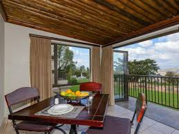 Patio Braai Designs Each Chalet Has A Patio And Built In Braai Picture Of Cayley