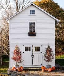 it u0027s september 1 i am decorating for fall u2013 the elizabeth street