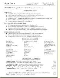 argumentative essay topics in sports essay of the namesake resume