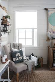 Home Decorating Diy Ideas by 851 Best Diy Projects Images On Pinterest Farmhouse Decor