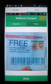 snip snap for android snipsnap coupon app an app to avoid cataldo