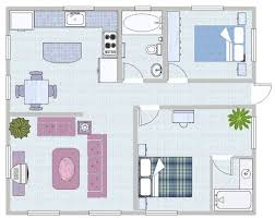 build your own home floor plans how to develop design and build your own home design floor small