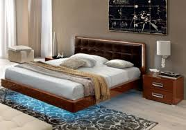 Modern Luxury Furniture by Modern Luxury And Italian Beds Lift Up Platform Storage Beds