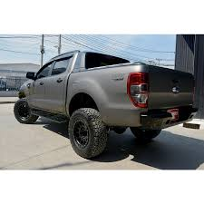 Ford Ranger Truck 2014 - ford ranger pictures ford ranger accessories parts 2013 ford