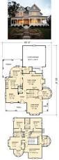 plan 30081rt open floor plan farmhouse layout basements and