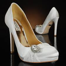 wedding shoes toe closed toe wedding shoes wedding corners