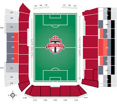 house of reps seating plan mini season seat pack toronto fc
