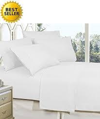 Best Bedsheet Best Bed Sheets Amazon Com