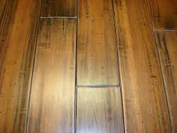 Best Flooring For Pets Best Flooring For Pets Brick Kitchen Floors For Pet Owners