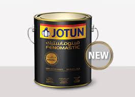 jotun paints middle east interior u0026 exterior paints coatings